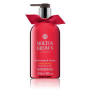 Molton Brown Frankincense & Allspice Hand Wash