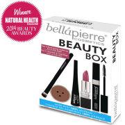 Bellapierre Cosmetics Beauty Box - Night 1