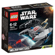 LEGO Star Wars: Vulture Droid™ (75073)