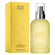 Molton Brown Naran Ji Home Ambiente 100ml