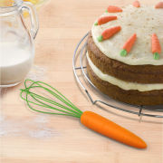 The Carrot's Cook Whisk