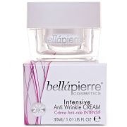 Bellapierre Cosmetics Anti-Wrinkle Cream