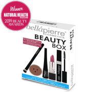 Bellapierre Cosmetics Beauty Box - Night 2
