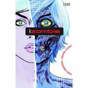 Izombie: Dead To The World Paperback Volume 1