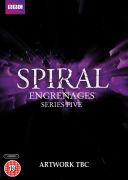 Spiral - Series 5