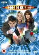 Doctor Who - Series 2, Volume 2