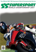 World Supersport Review 2007