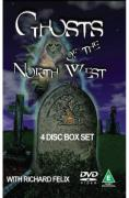 Ghosts Of The North West Box Set