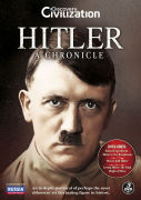 Hitler: A Chronicle