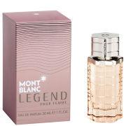 Montblanc Legend Pour Femme EDP 30ml