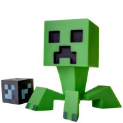 Minecraft - Vinyl Creeper