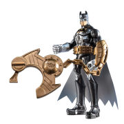 Batman - Capture Cuff - 6 Inch Action Figure