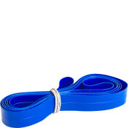 Velox PVC Standard Road 700c/28 Inch/14mm Rim Tape