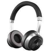 Ferrari T250 Cavallino Headphones by Logic3 - Black