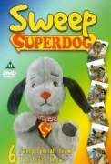 Sweep - Superdog
