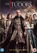 Tudors - Series 3