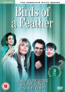 Birds of a Feather: Complete Series 6