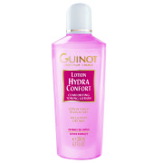 Guinot Lotion Hydra Confort (Moisture-Rich Toning Lotion) (200ml)