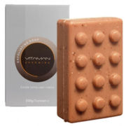 Vitaman Exfoliating Soap (200g)
