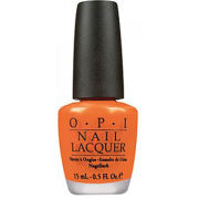 OPI IN MY BACK POCKET NAIL LACQUER (15ML)