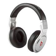 Beats by Dr. Dre: Pro High Performance Professional Headphones - Black