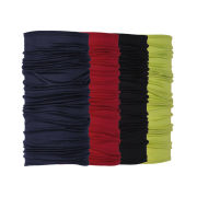 Buff Wool Original Multifunction Headwear