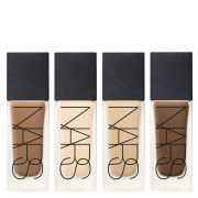 NARS Cosmetics Luminous Weightless Foundation