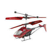 Revell Helicopter - Sky Arrow