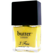 Butter London Nail Lacquer Cheeky Chops (9ml)