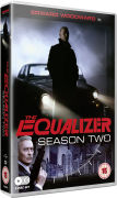 The Equaliser - Season 2
