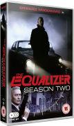 The Equaliser - Season 2