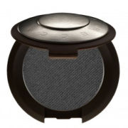 Becca Eye Colour Demi Matt - Velour
