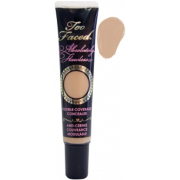 Too Faced Absolutely Flawless Concealer - Honey (Dark)