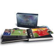 UEFA - The Official Collection