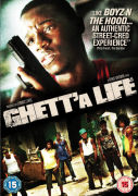 Ghetta Life