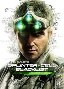 Splinter Cell: Blacklist - The Ultimatum Edition