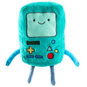 Adventure Time Fan Favourite Plush B-Mo