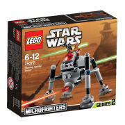 LEGO Star Wars: Homing Spider Droid (75077)
