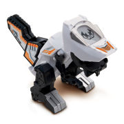 Vtech Switch and Go Dino - Sabre the Allosaurus