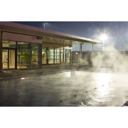 Virgin Active Reviver Package For Two