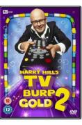 Harry Hills TV Burp Gold 2