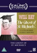 The Ghost of St Michaels