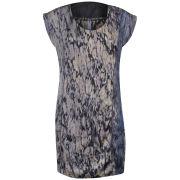 Firetrap Women's Tango-Sunset Print Dress - Multi