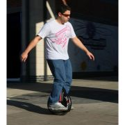 Solowheel - IWOOT Exclusive