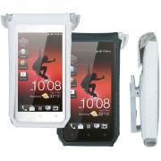 Topeak Smartphone Drybag 4 Inch