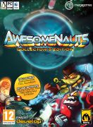 Awesomenauts (PC and Mac)