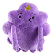 Adventure Time Fan Favourite Plush Lumpy Space Princess