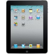 Apple iPad 1 - 64GB, WiFi, 3G - Grade A Refurb