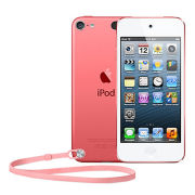 Apple iPod Touch 32GB (5th Gen) - Pink