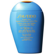 Shiseido Expert Sun Aging Protection Lotion Plus (100ml)